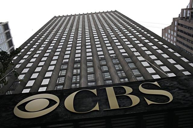 cbs - OTT. Viacom e CBS di nuovo insieme? Potrebbe essere, ma un'offerta inferiore al prezzo di mercato di certo non aiuta