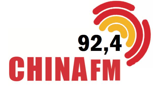 china Fm - Radio. China FM colonizza Milano e la Toscana, ma guarda all'Italia intera