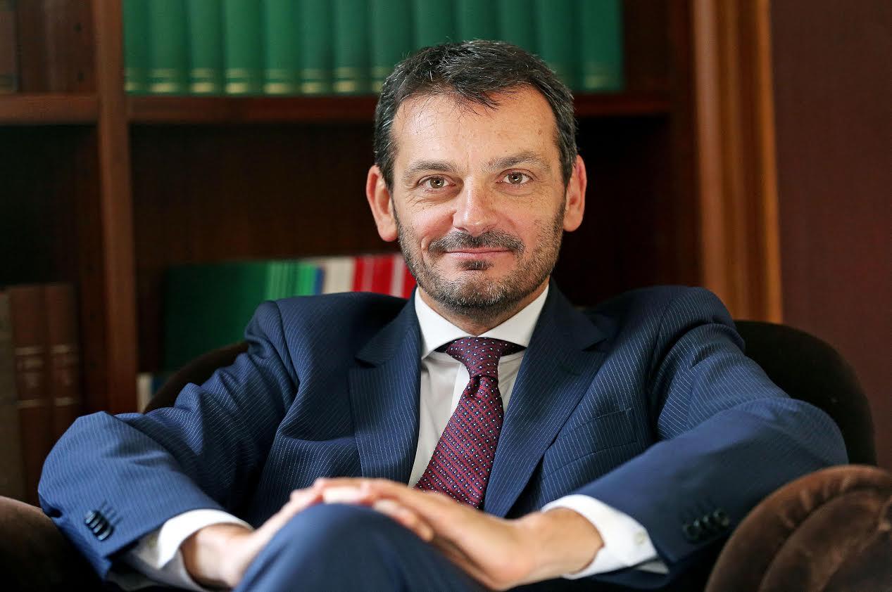 fabrizio carotti - Editoria. Tax credit pubblicità: in attesa del decreto attuativo si approfondisce il tema