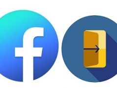 Radioimmaginaria, Facebook exit