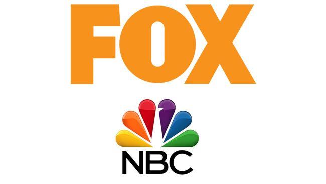 fox nbc - TV. Fox e NBC seguono Netflix: meno spot pubblicitari, annoiano. Competizione troppo elevata