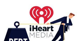 iHeartMedia, radio locale