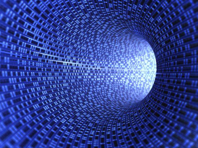 L'informazione, web