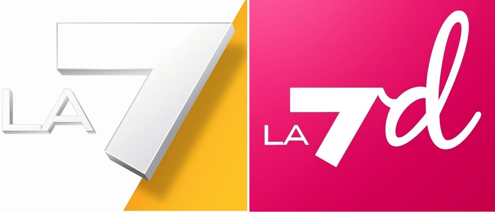 la7 - Editoria & Tv. Cairo Communication: 1,2 mld di fatturato e 52 mln di utili per un 2017 più che soddisfacente e un 2018 che promette decisamente bene