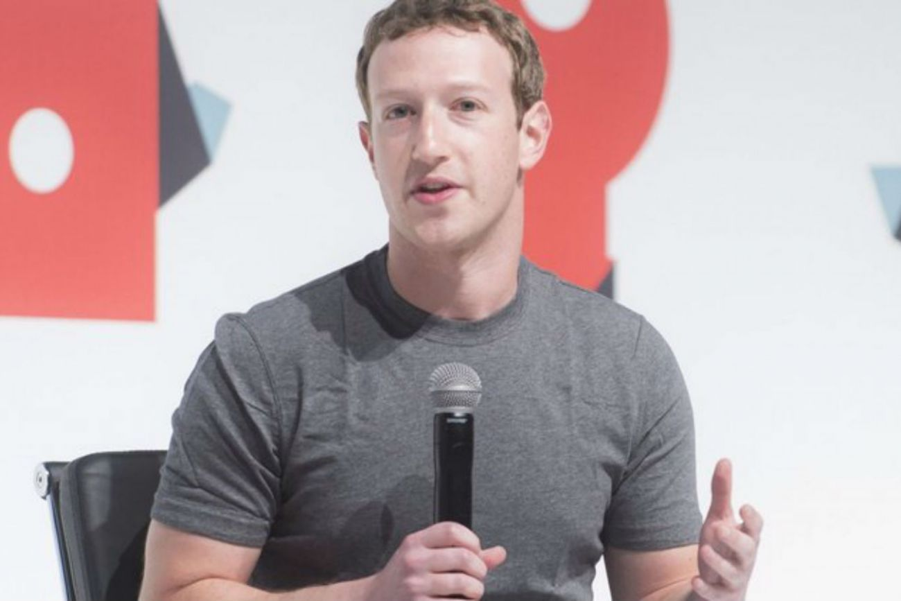 mark zuckerberg facebook - Web. Stretta di Facebook su News Feed: contenuti degli amici hanno precedenza su quelli promozionali. Le aziende alzano l'asticella della qualità dei messaggi veicolati