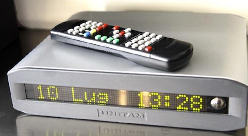 meter  AUDITEL - Tv. Per Auditel la terza età inizia a 75 anni. Ridefinizione del profilo del telespettatore grazie al Super Panel e all'intesa con l'Istat