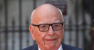 Murdoch e la CMA