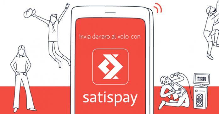 satispay - Web & idee. Dalmasso (Satispay): così ho creato il network indipendente per i pagamenti