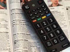 spot pubblicitari, telecomando, tv
