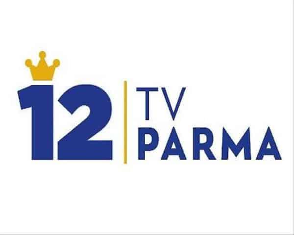 12 Tv Parma - Tv locali. Emilia Romagna: parte 12 Tv Parma, la nuova emittente unica della città emiliana