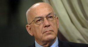 Antonello Soro, Garante Privacy, GDPR