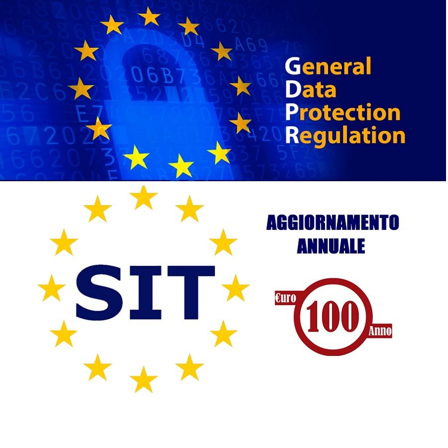 GDPR SIT CONSULTMEDIA - Tv. Vision distribution: due anni di guadagni da capogiro e l'obiettivo di diventare major del business audiovisivo