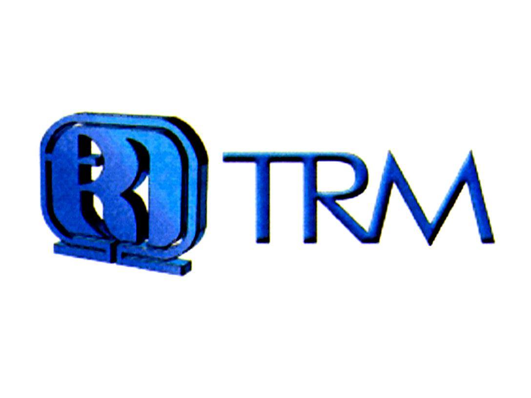 Logo Trm - Tv locali. Sicilia, TRM (Palermo), in amministrazione giudiziaria, scende in lotta contro la mafia