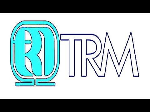 Logo - Tv locali. Sicilia, TRM (Palermo), in amministrazione giudiziaria, scende in lotta contro la mafia
