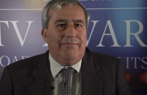Mauro Roffi
