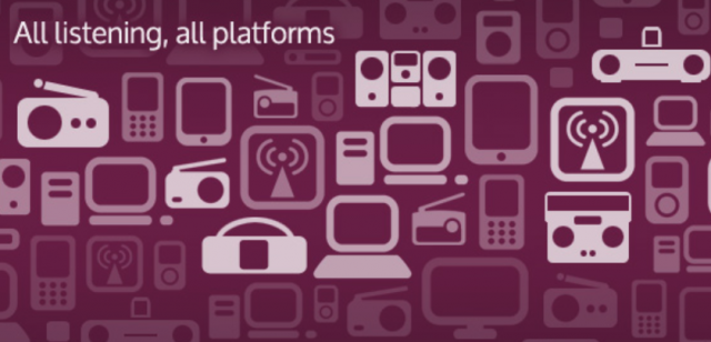 radioter 2019, dab+, multipiattaforma, uk, radio digitale