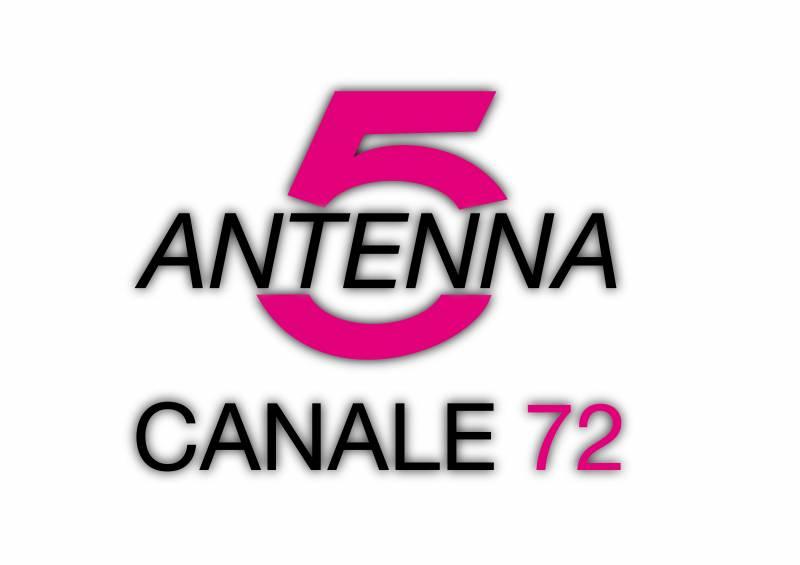 antenna 5 empoli - Tv locali, Toscana: la scomparsa di Gianfranco Duranti, fondatore e da decenni direttore di Teletruria