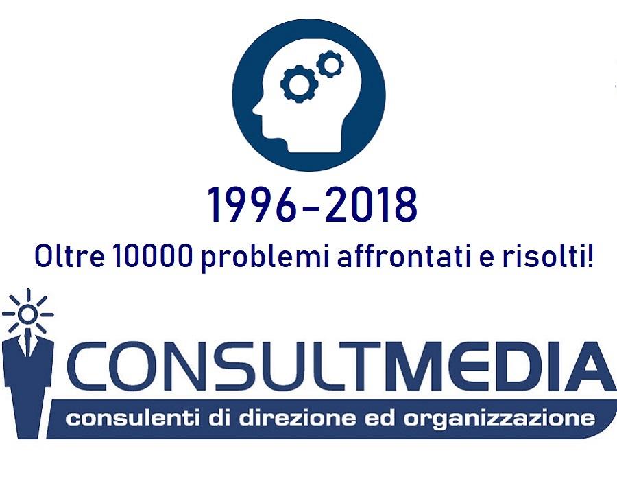 consultmedia banner problem solving 900x730 - Tlc, Tv, Radio. Mise pubblica sintesi attività 2016-2018: Italia capofila per 5G, risorse per tv locali e revisione assetto tv nazionali