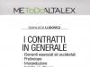 contratti 100x75 - Newslinet  periodico di Radio e Televisione , Telecomunicazioni  e multimediale