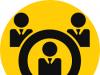 economia di cattura profilazione 100x75 - Newslinet  periodico di Radio e Televisione , Telecomunicazioni  e multimediale