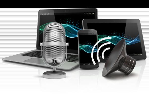 streaming radio device - Radio. USA, Rosso (Triton): player FM-AM stanno rispondendo a tono allo strapotere di Pandora e Spotify. Vantaggio sarà profilazione del pubblico attraverso gestione big data