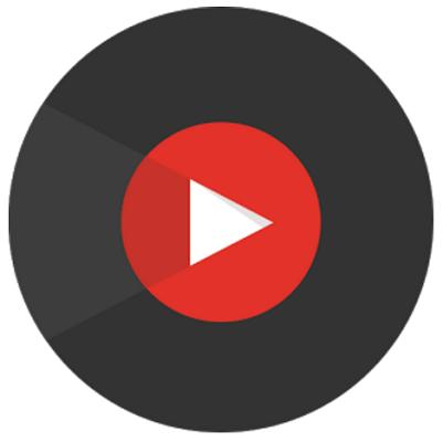 youtube music - Web & Musica. Arriva Youtube Music mentre Tencent prepara nuova casa discografica e si quota