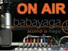 Baba Yaga 1 100x75 - Newslinet  periodico di Radio e Televisione , Telecomunicazioni  e multimediale