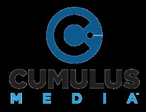Cumulus' new company logo as of today RADIO INK - Radio. Cumulus Media riemerge dal baratro del fallimento: debito ridotto di 1 mld