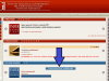 INPGI dichiarazione online 100x75 - Newslinet  periodico di Radio e Televisione , Telecomunicazioni  e multimediale
