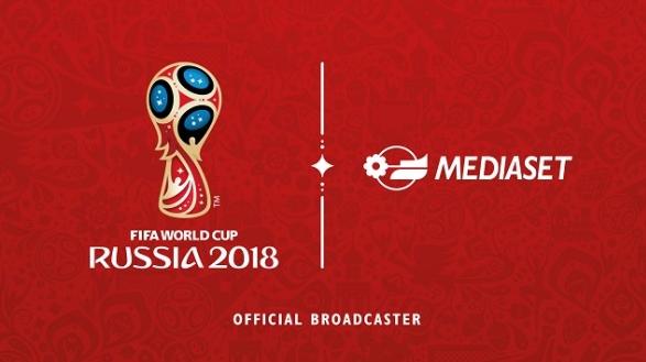 Mediaset e mondiali di calcio 2018 - Tv. Berlusconi jr: classica pay tv con tanti canali di film, serie e sport modello molto in difficoltà e che non ha futuro. Mondiali in chiaro