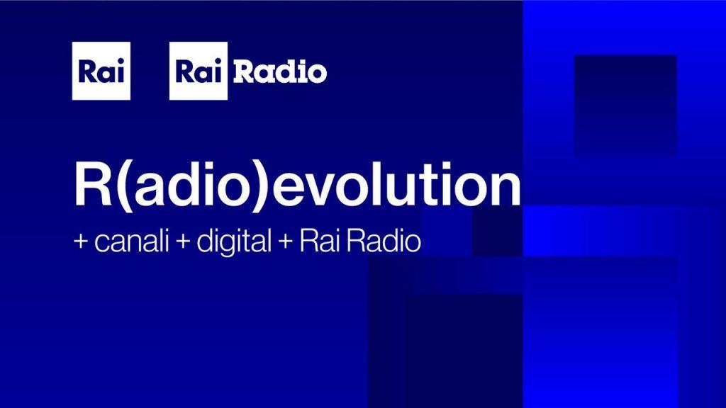 RAI, Radio RAI, graduatoria ter