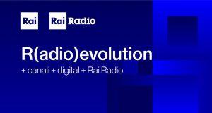 RAI, Radio RAI