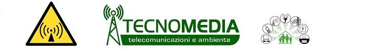 Tecnomedia, Consultmedia
