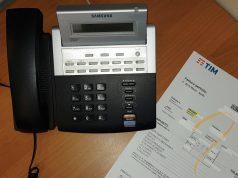 Telecom Italia, garante, privacy, TIM