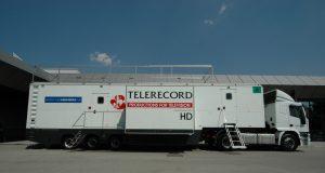telerecord