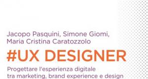 UX designer