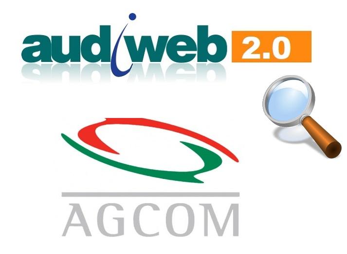 Audiweb 2.0