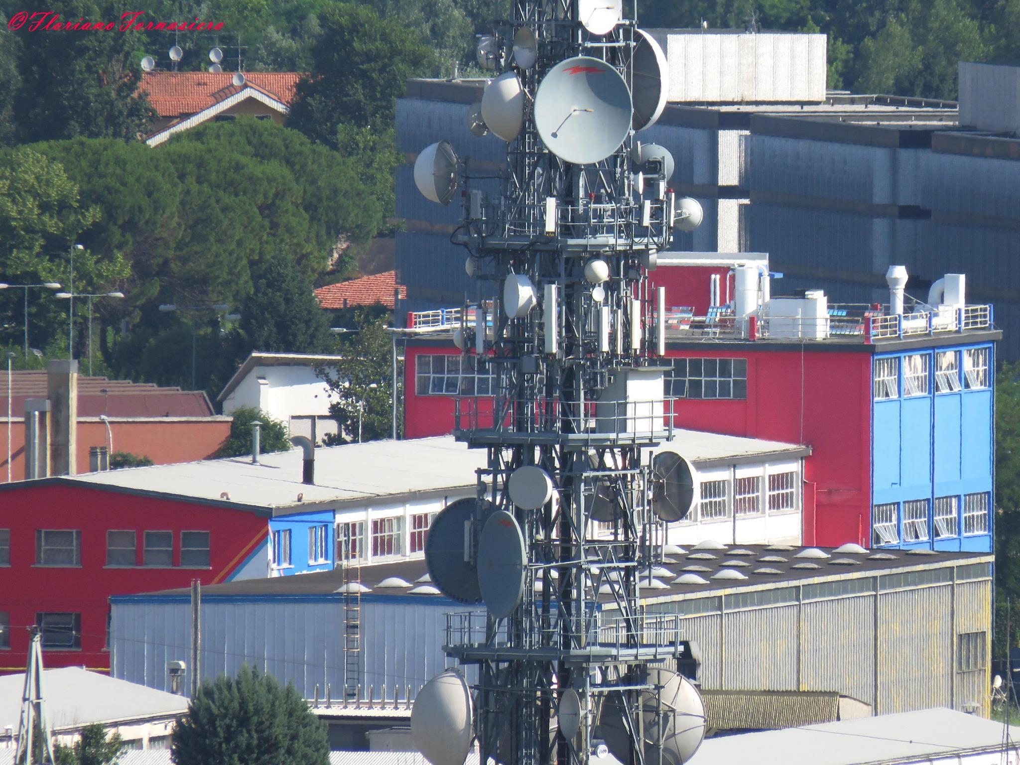 antenne tralicci - DTT. Dopo articolo NL San Marino Rtv precisa: nessuna firma a documento in Montenegro. E intanto si è ancora in attesa del piano Agcom