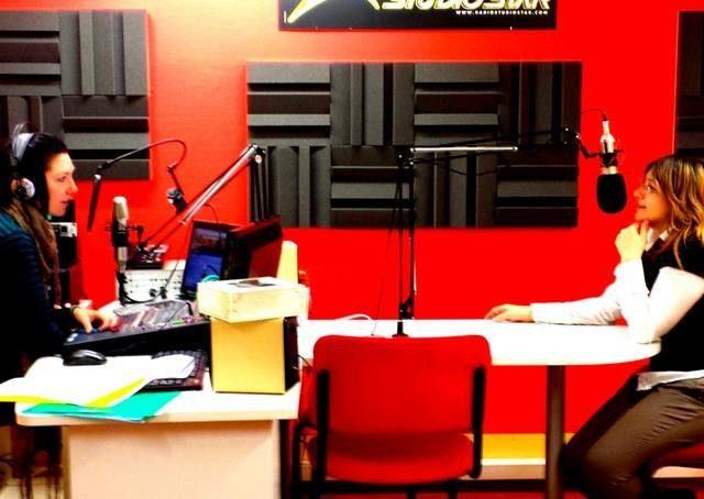 studio star