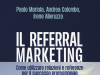il libro referral marketing edito da Guerini Next