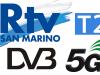 san marino rtv t2 5g 100x75 - Newslinet  periodico di Radio e Televisione , Telecomunicazioni  e multimediale