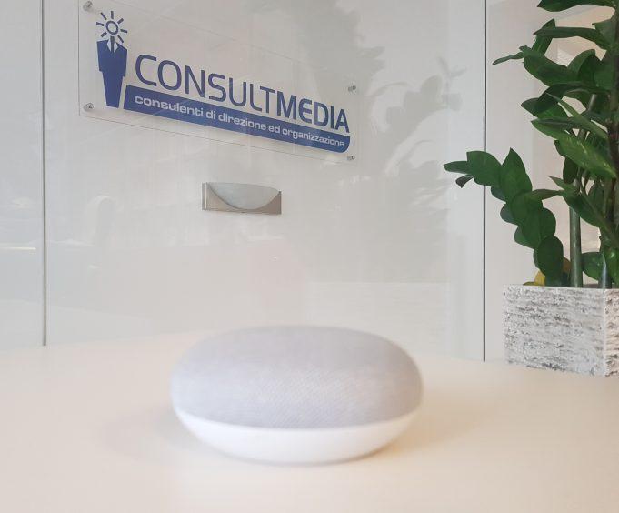 smart speaker consultmedia 681x564 - Newslinet  periodico di Radio e Televisione , Telecomunicazioni  e multimediale