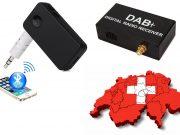svizzera ip radio e dab 180x135 - Newslinet  periodico di Radio e Televisione , Telecomunicazioni  e multimediale
