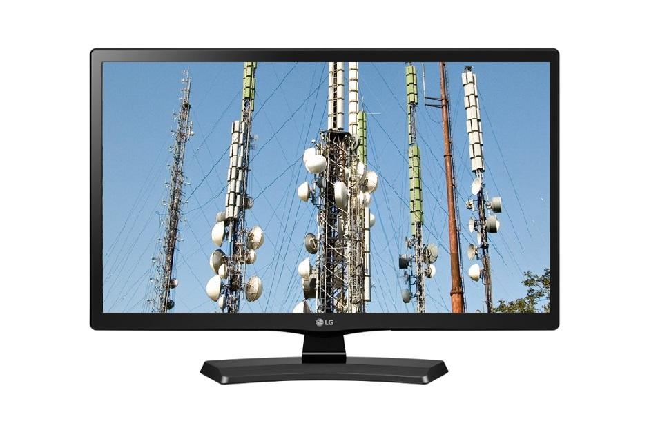 televisore antenne roma monte cavo - Tv locali, Roma: emittenti sparite, schermi neri, un po' più di vivacità in provincia. Una Capitale senza gloria sul video