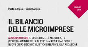microimprese