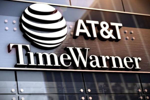 ATT TimeWarner - TV, Svod. Netflix vacilla nel secondo trimestre. La piattaforma cambierà strategia?