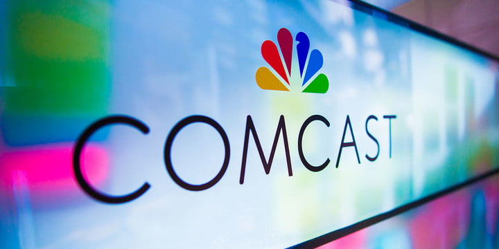 Comcast - Media. Disney e Comcast rivali per Fox: l'ultima offerta è di 71 mld di dollari