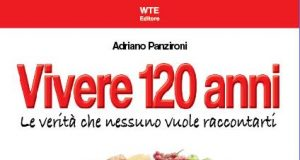 panzironi, life 120, adriano panzironi, life 120