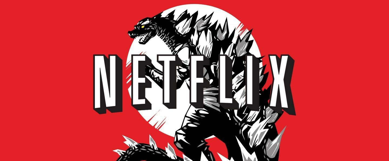 """Netflix articolo pigliatutto - Tv 4.0. """"Netflix ti sta guardando"""". Non è solo un felice claim della Grande N, quanto la sintesi della capacità di intercettare abitudini degli utenti. Anche se i conti ancora non tornano"""