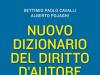 Dizionario